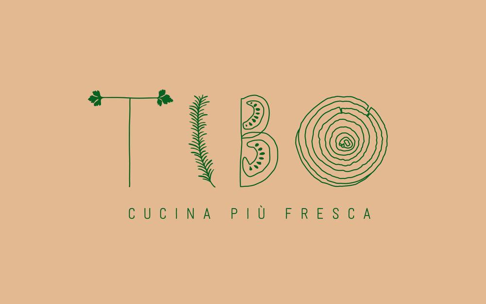 telas_portfolio2017_tibo_01.jpg