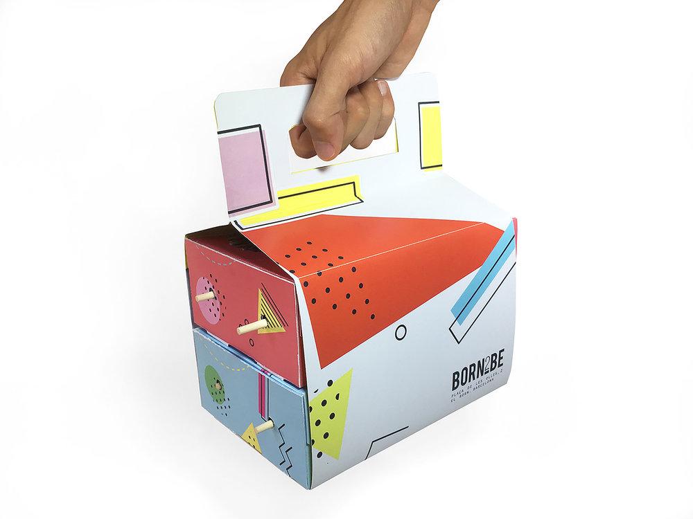 10born2box6.jpg