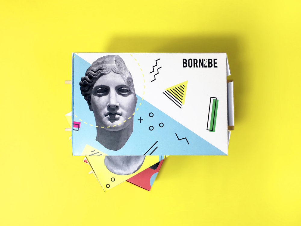 born2box.jpg