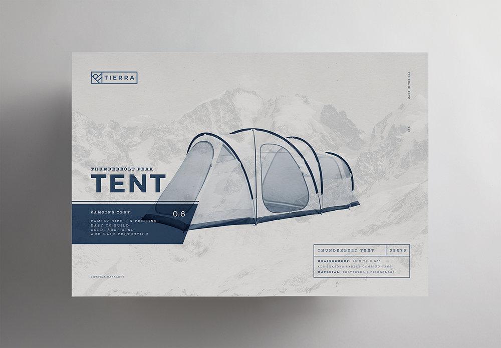 tierra_tent.jpg