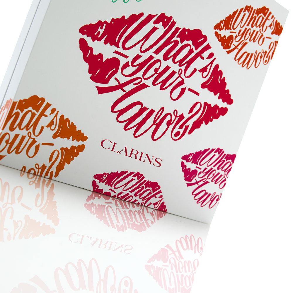 Clarins-9.jpg