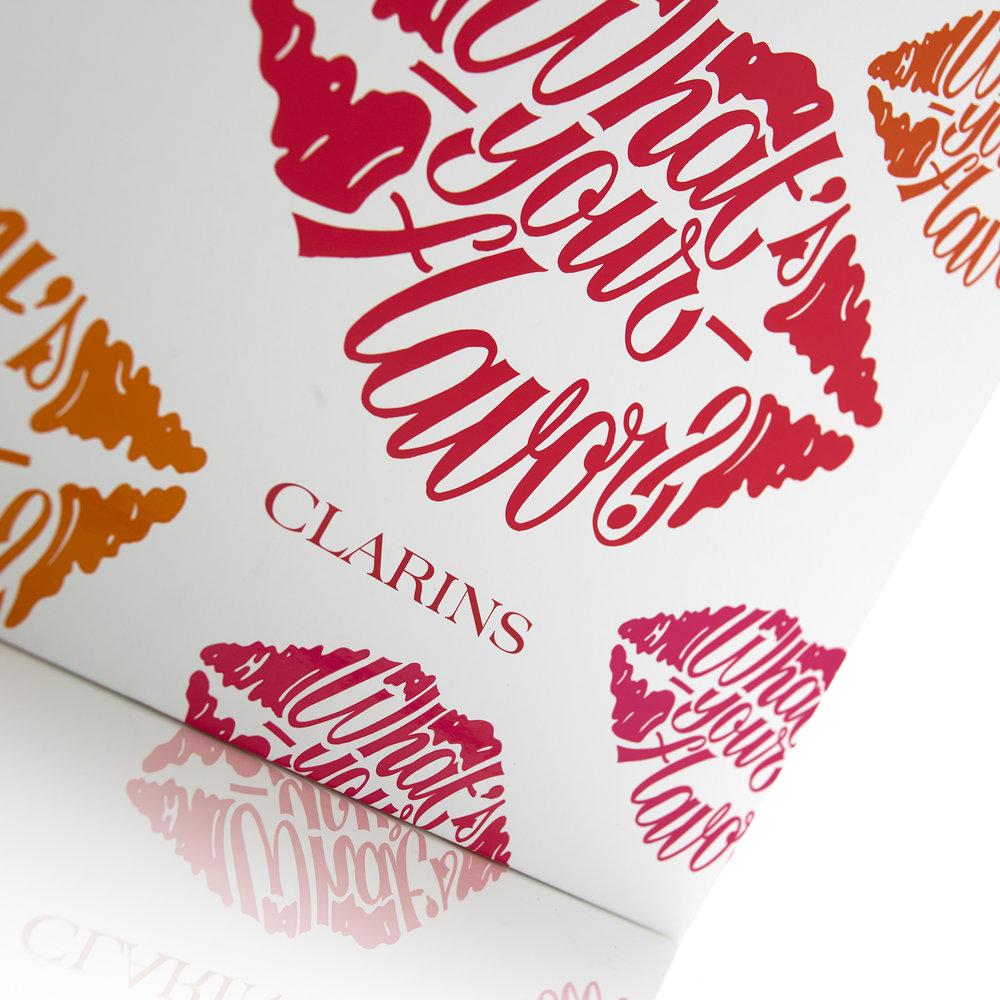 Clarins-10.jpg