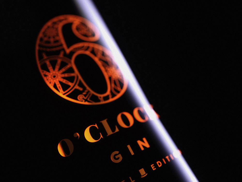 6oclock_brunel_gin_greeen_chameleon_04.jpg