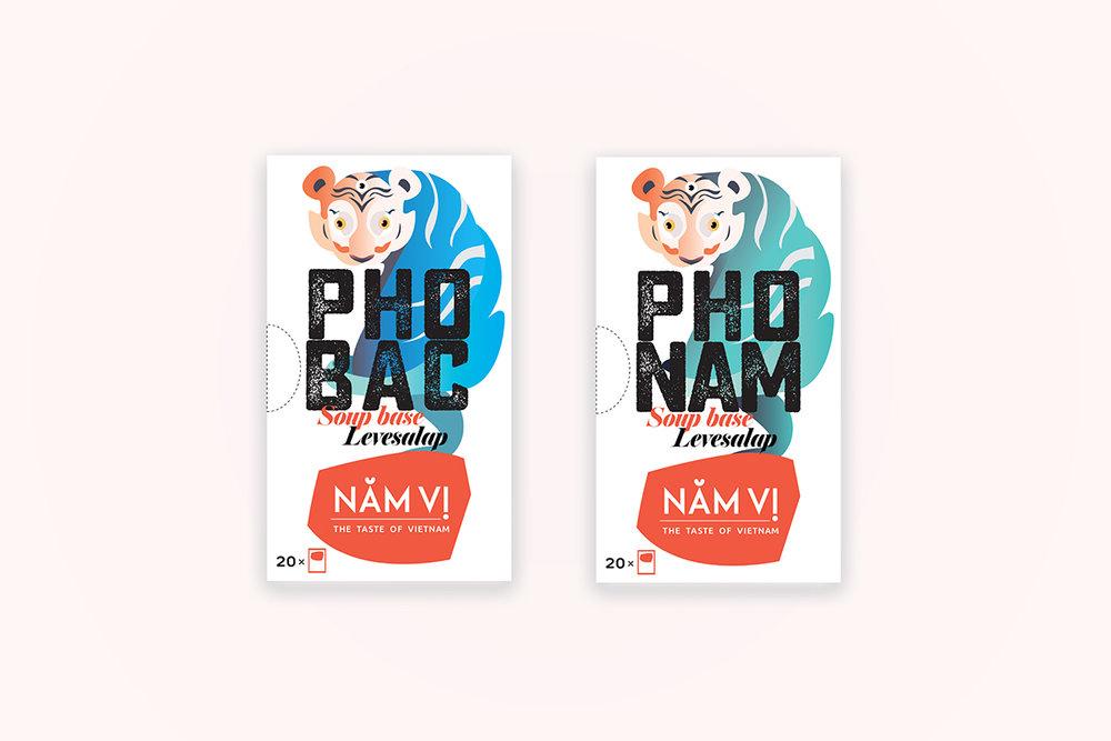 NAMVI_06.jpg