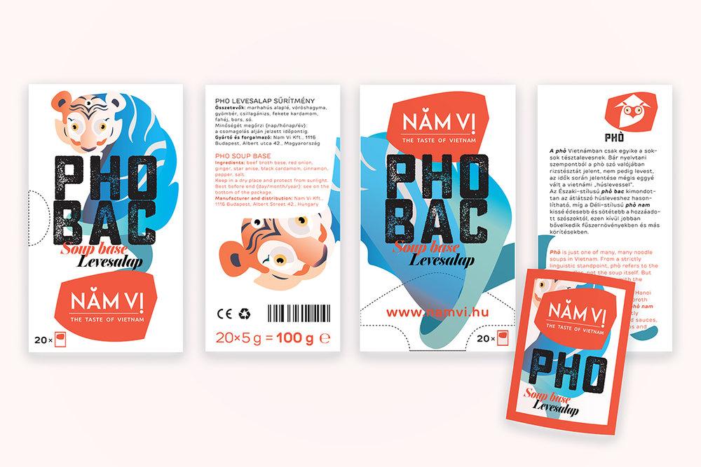 NAMVI_05.jpg
