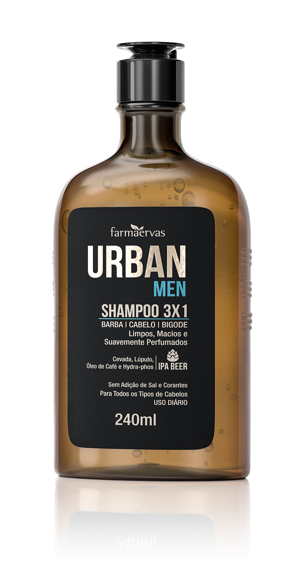 2-Shampoo_r2.jpg