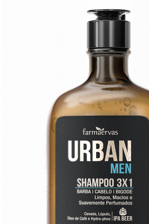 2-Shampoo_r3.jpg