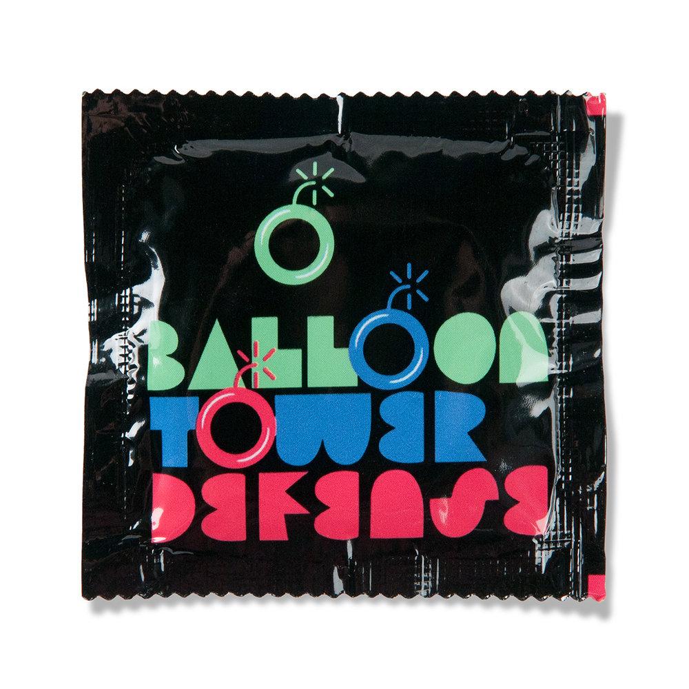 Condom_Designs_0000_Layer_10.jpg
