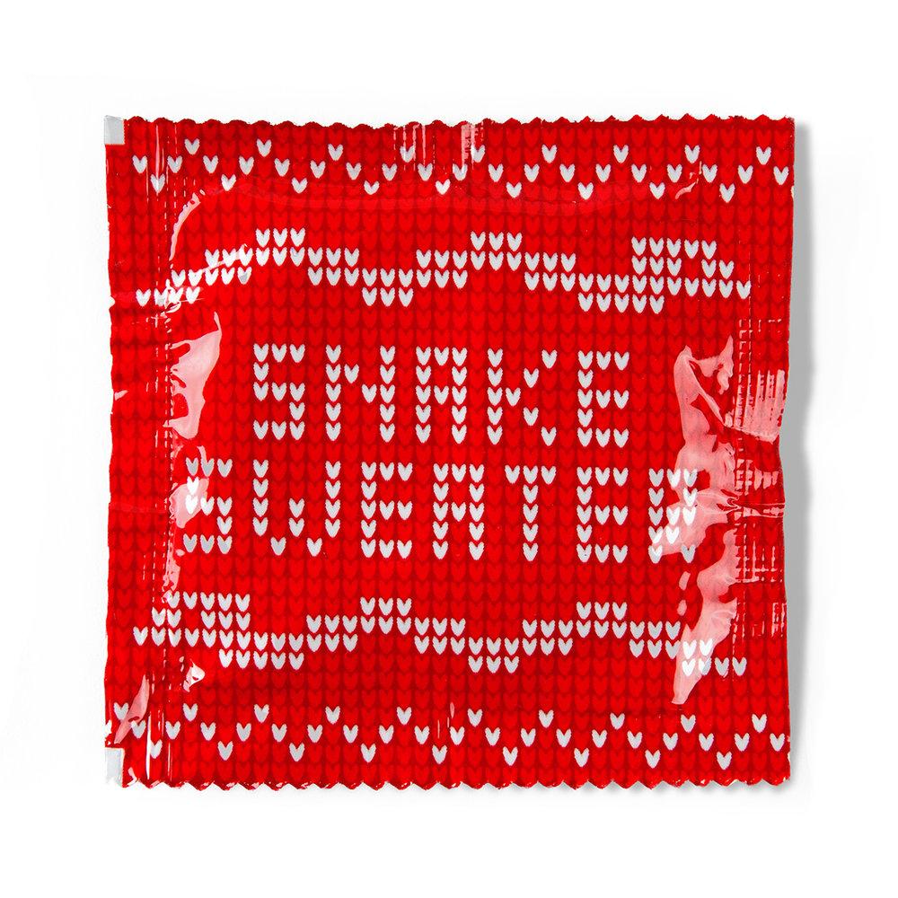 Condom_Designs_0007_Layer_3.jpg