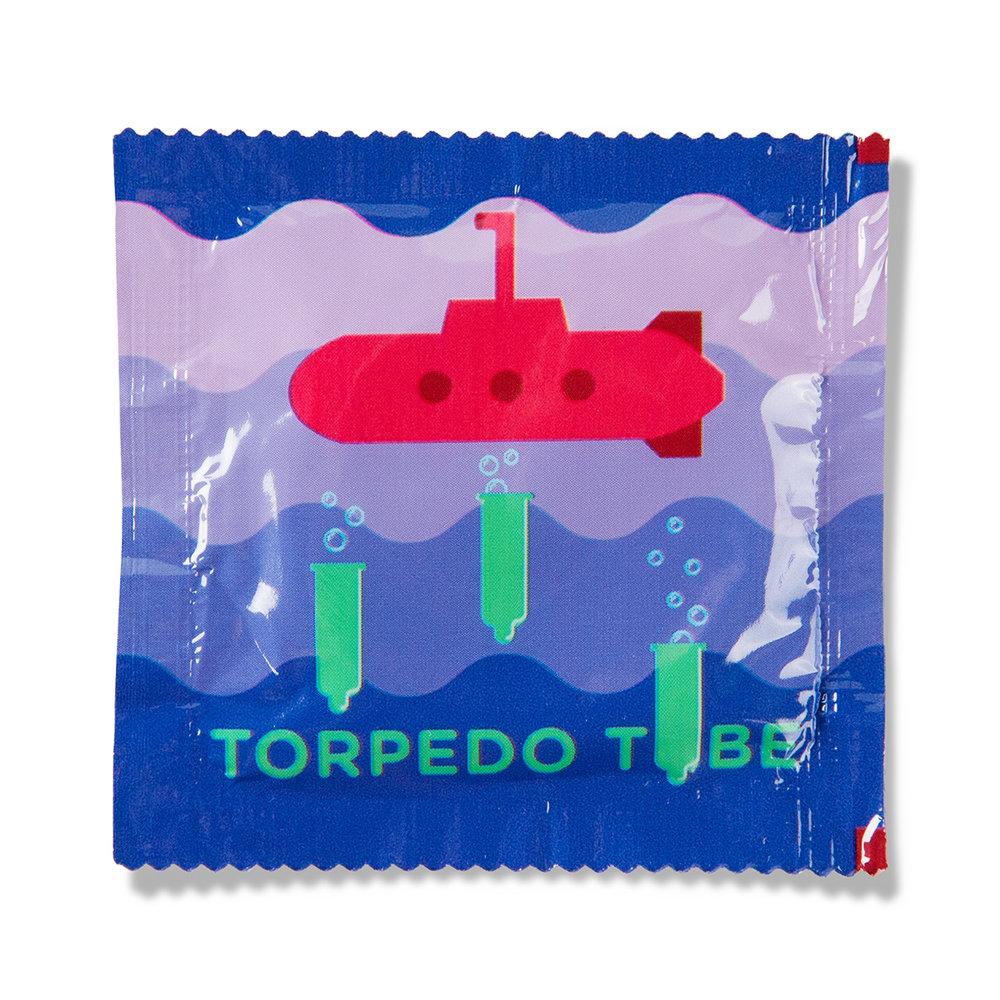Condom_Designs_0009_Torpedo.jpg