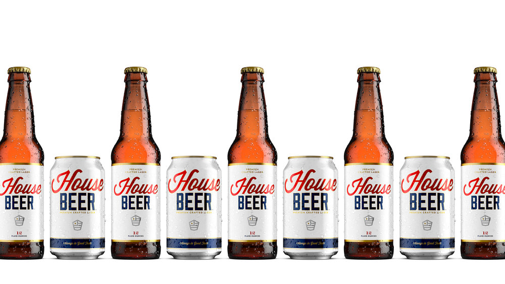House-Beer-Lineup-Colony.jpg