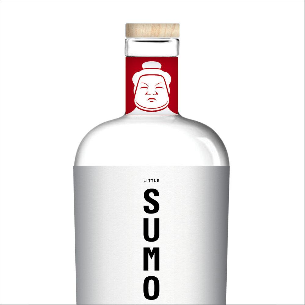 Little_Sumo6-1.jpg