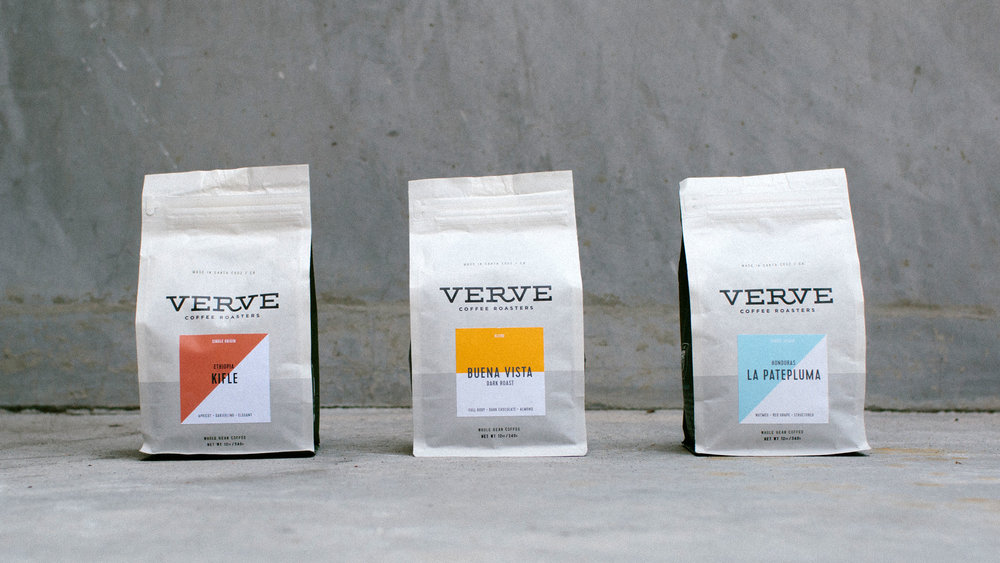 Verve-Packaging-Bags-3-Colony.jpg