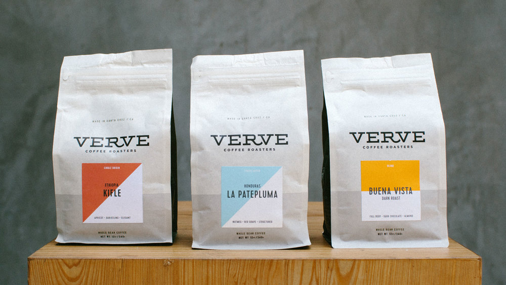 Verve-Packaging-Bags-1-Colony.jpg