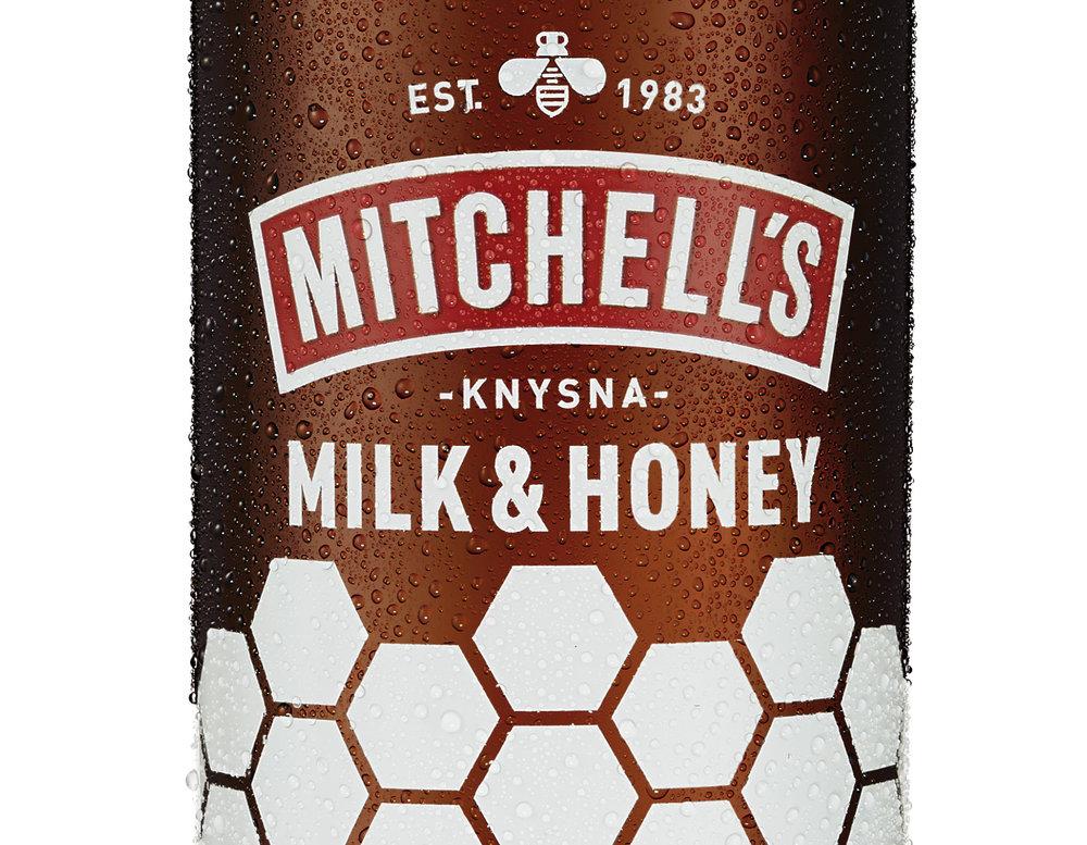 Mitchells6.jpg