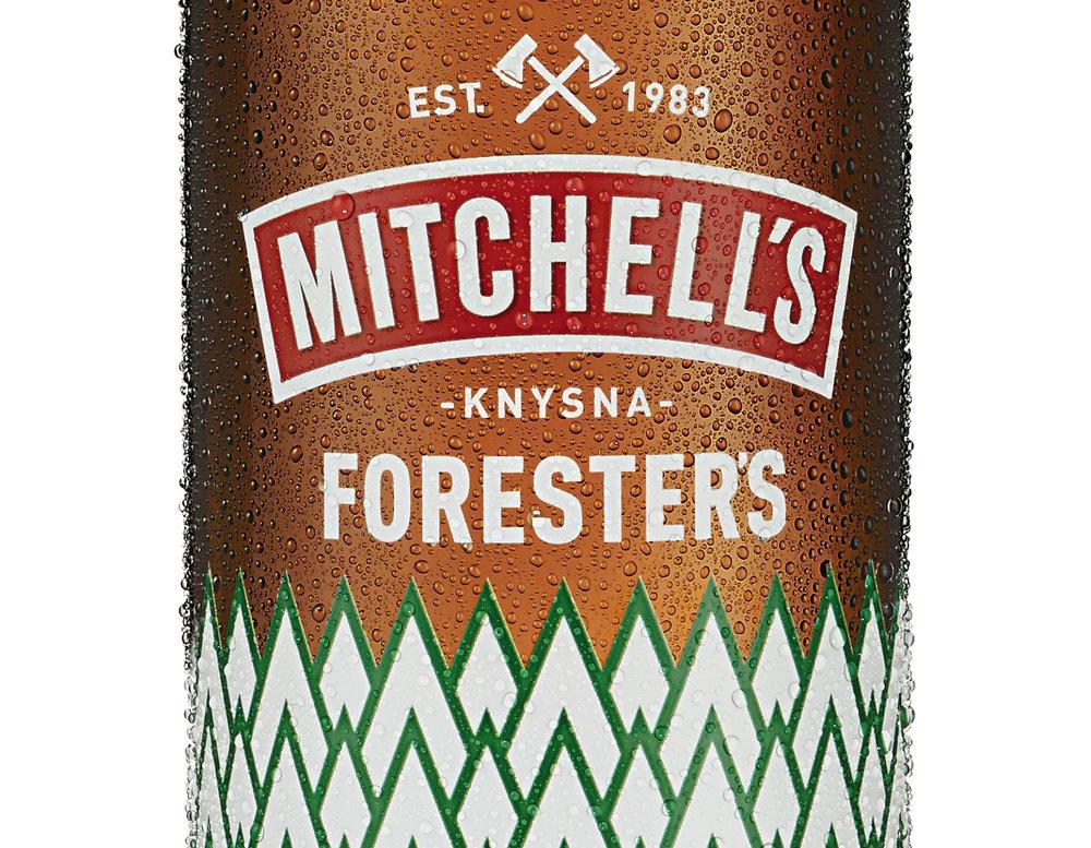 Mitchells7.jpg