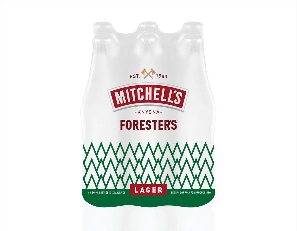 Mitchells15.jpg