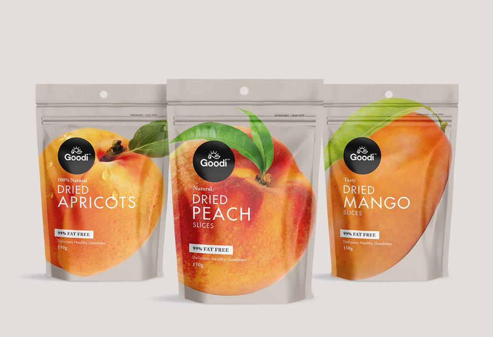 1_GOODI_Apricots_Peach_Mango_Pouches_1.jpg
