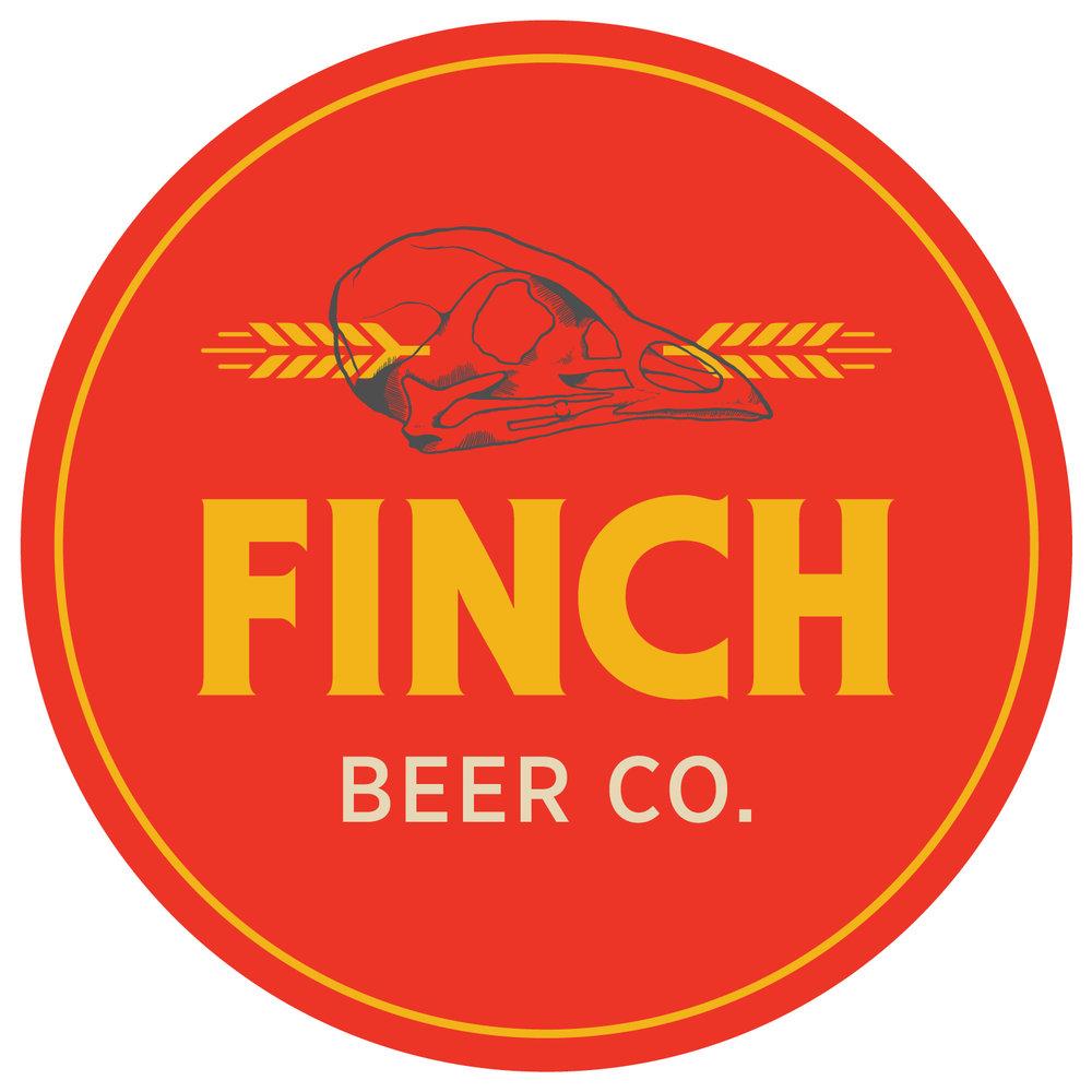 FinchLogo_RED.jpg