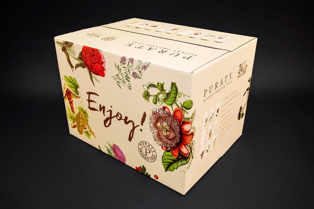 box-enjoy.jpg