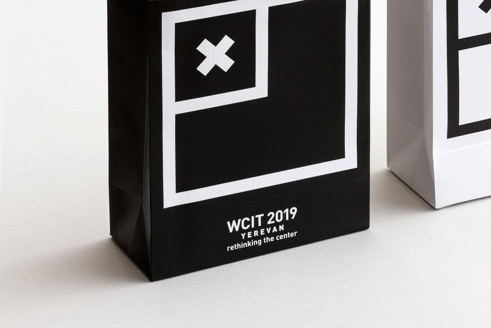 WCIT_2019_10.jpg