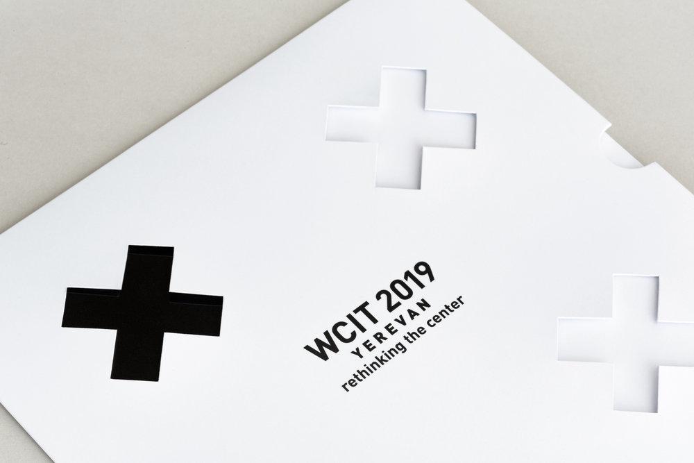WCIT_2019_20.jpg