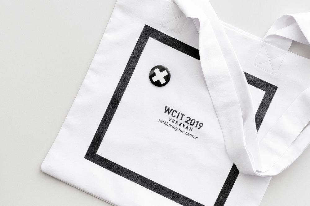 WCIT_2019_12.jpg