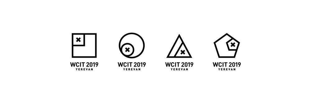 WCIT_2019_01.jpg
