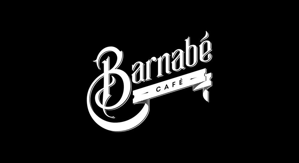 Barnabe_03.jpg
