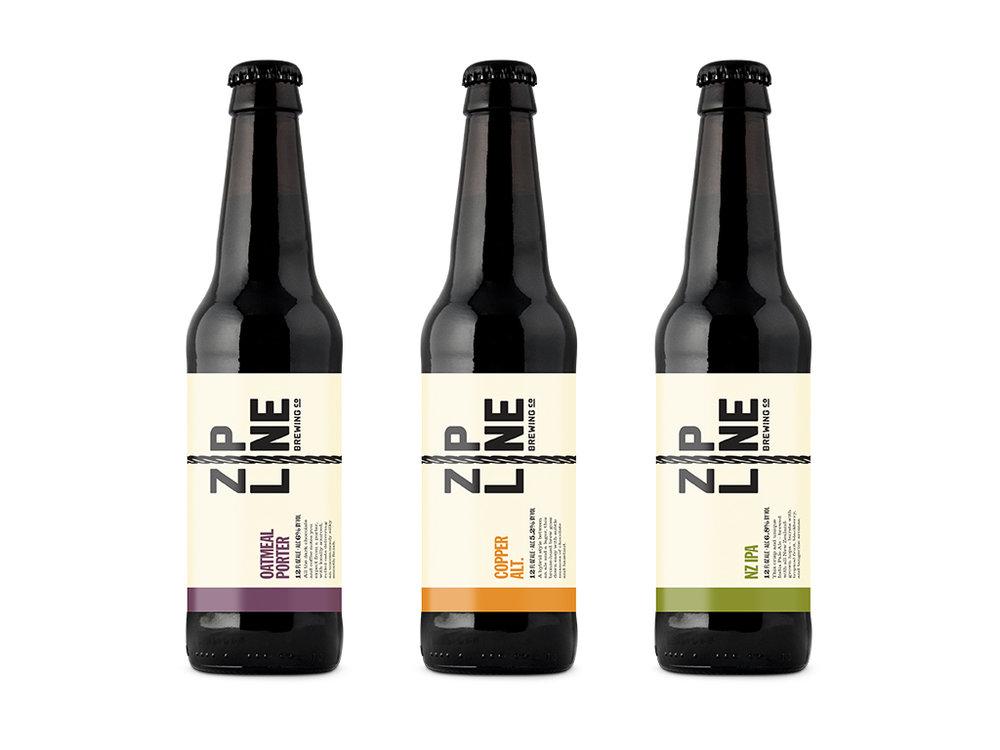 Oxide-Zipline-Brewing-Co-1.jpg