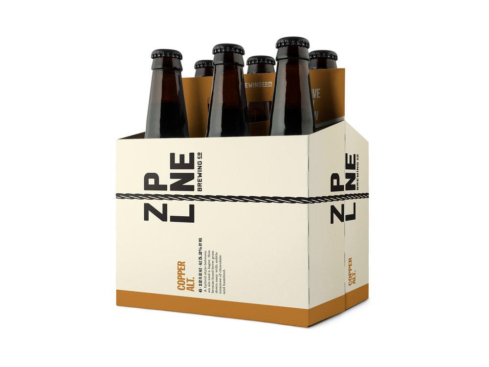 Oxide-Zipline-Brewing-Co-4.jpg