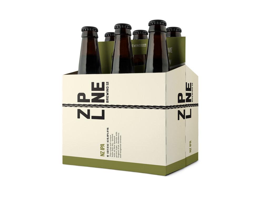Oxide-Zipline-Brewing-Co-5.jpg