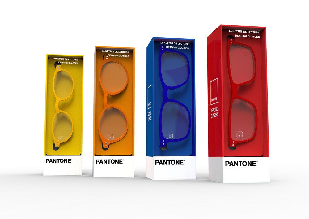 Pantone_Reading_Glasses_-_Rendu_1.jpg