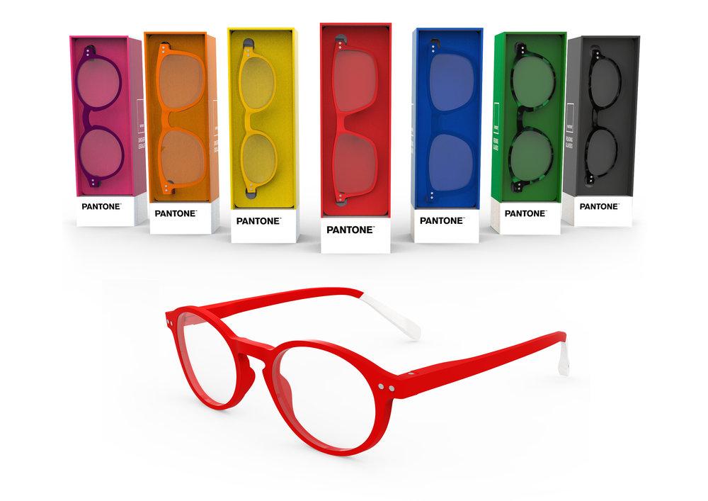 Pantone_Reading_Glasses_-_Rendu_2.jpg