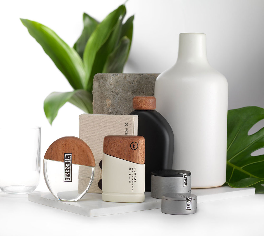 What if the ace hotels rooms came stocked with their own line of what if the ace hotels rooms came stocked with their own line of beauty products the dieline packaging branding design innovation news reviewsmspy