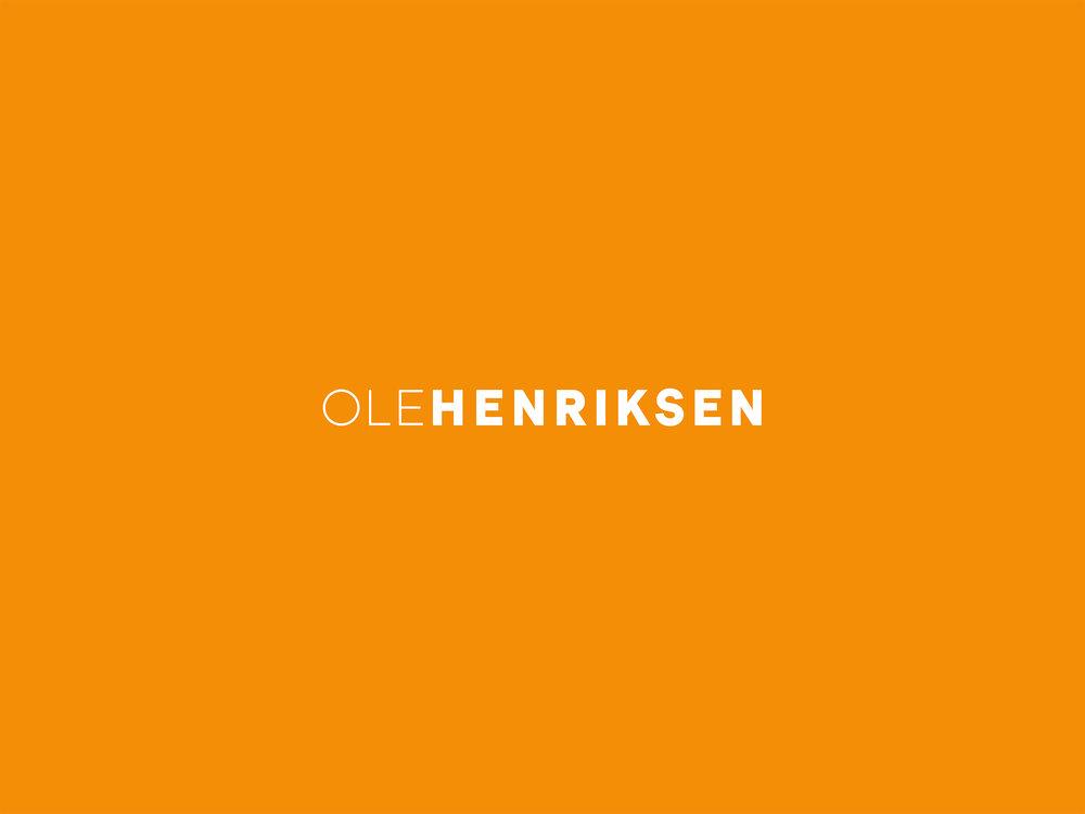 EST-OLEHENRIKSEN_01
