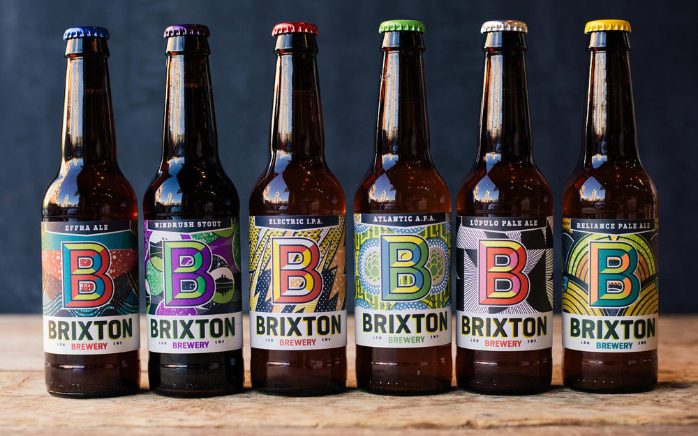 brixton-lineup.jpg