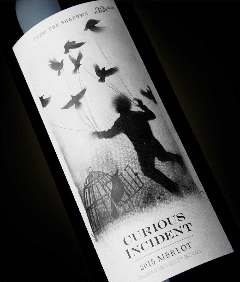 CuriousIcident_CaseStudy_V1_080717_Curious Incident - Merlot Detail.jpg