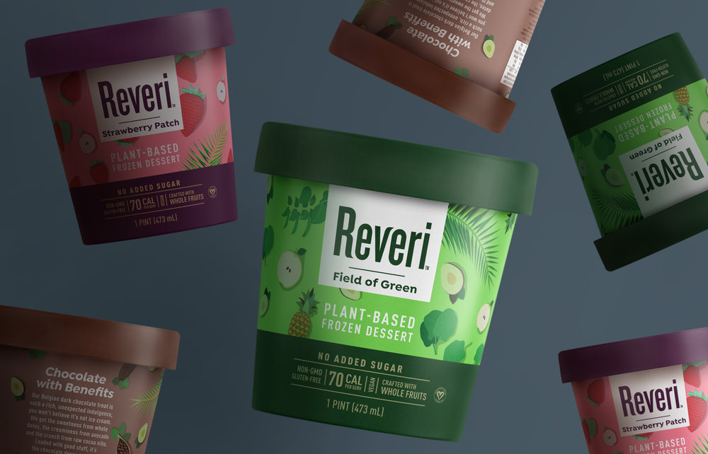 Reveri-3.jpg