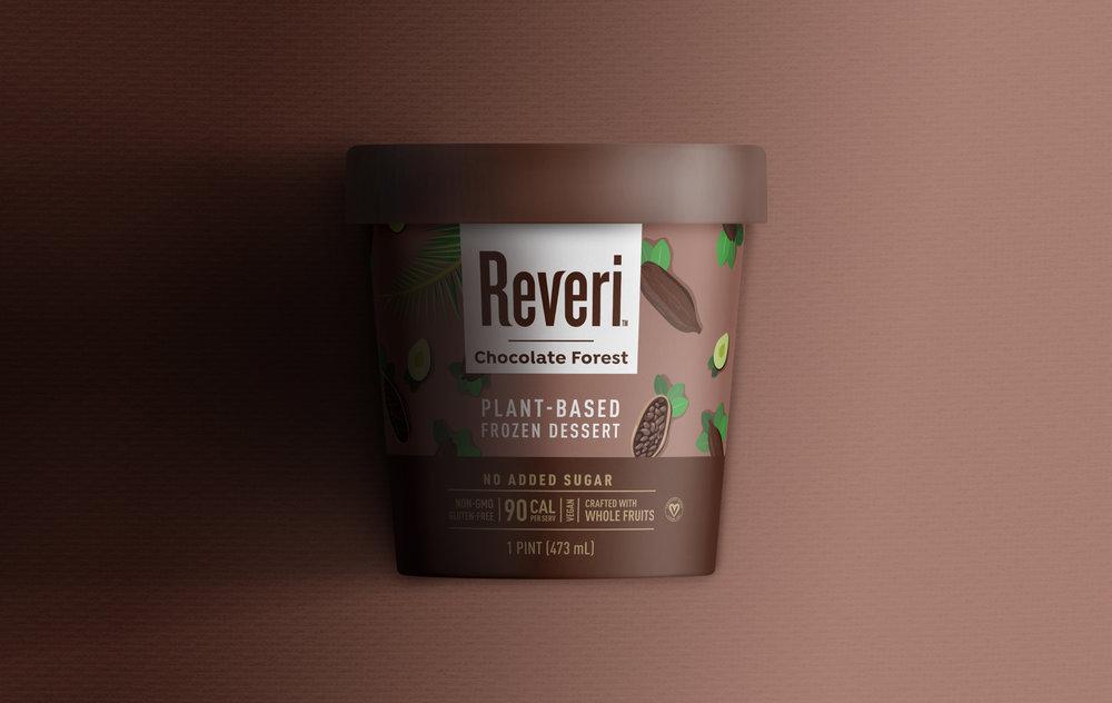 Reveri-01.jpg