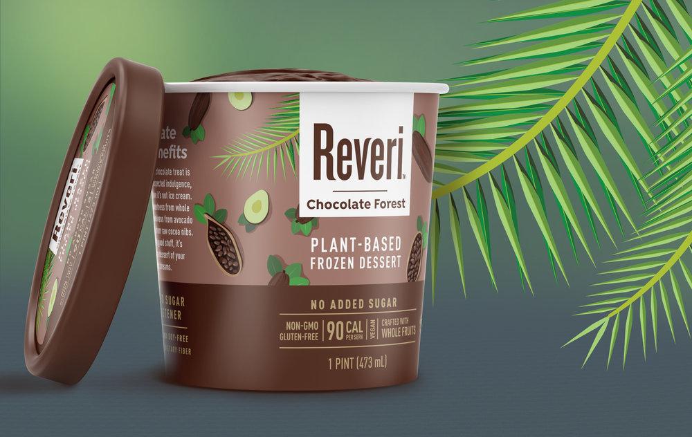 Reveri-6.jpg