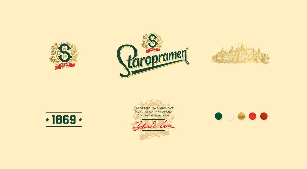 brand-elements.jpg