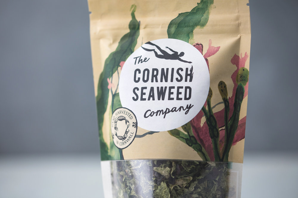Cornish_Seaweed_Company_Close_Up_packaging_2.jpg