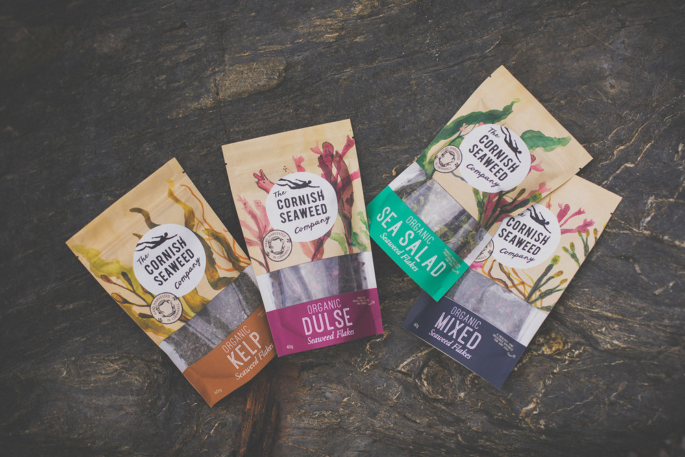 Cornish_Seaweed_Company_Group_Shot_2_Design.jpg