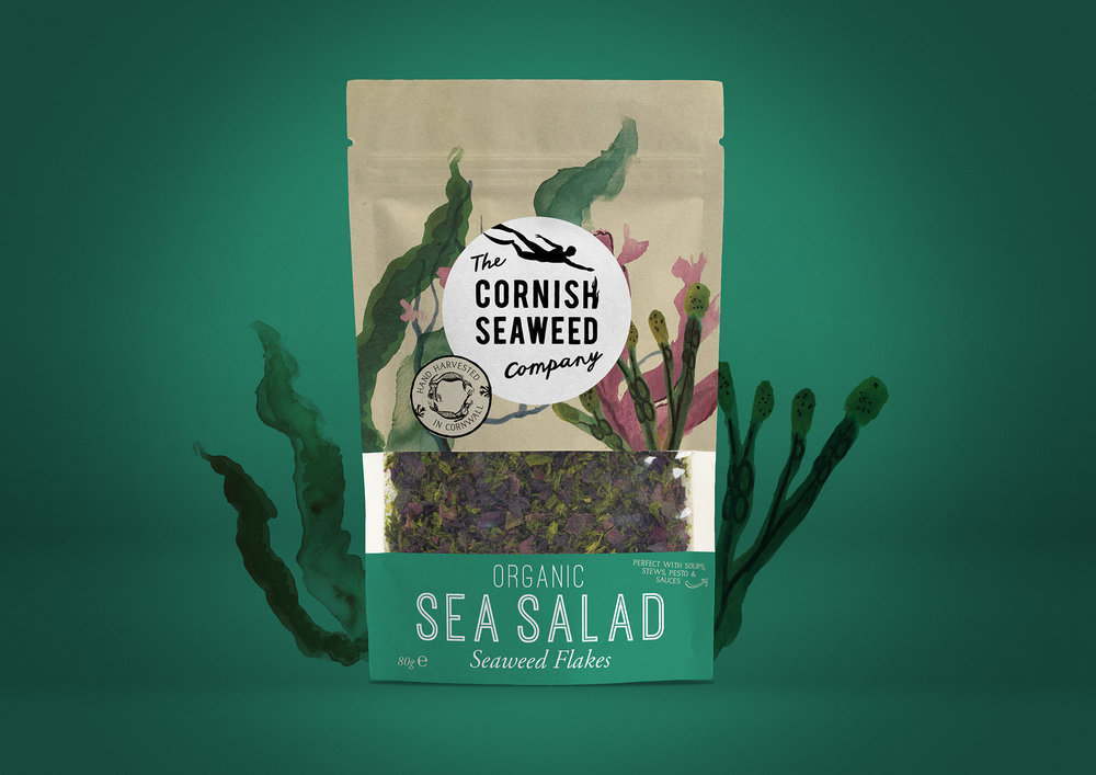 Cornish_Seaweed_Company_Sea_Salad_Design.jpg