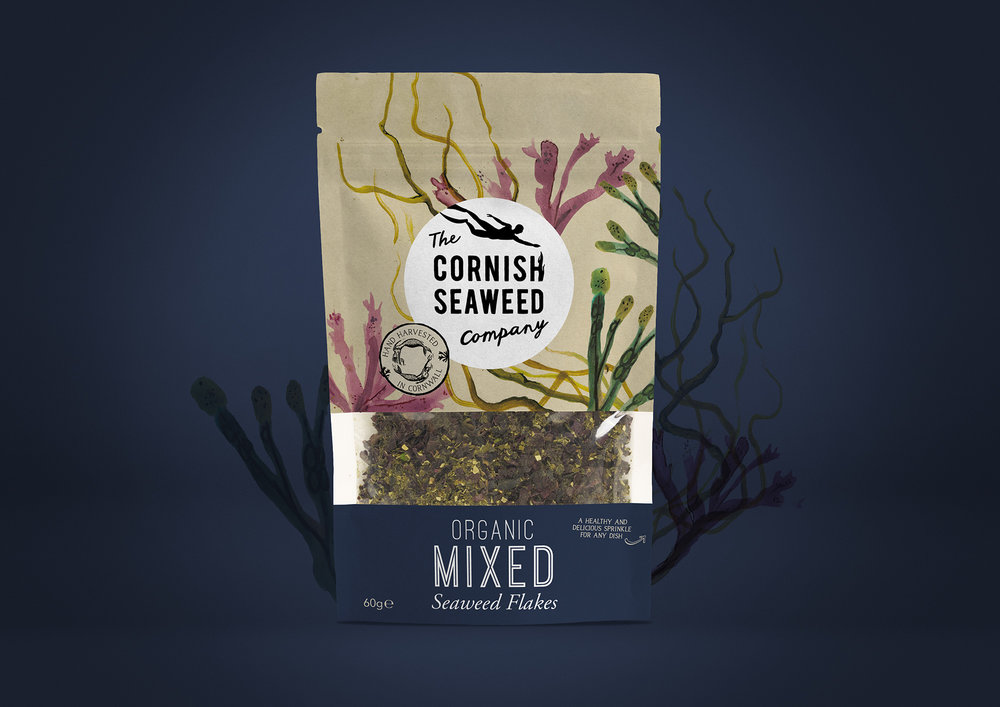 Cornish_Seaweed_Company_Mixed_Design.jpg