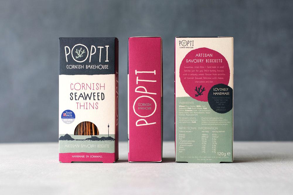 Popti_Cracker_Thins_Box_Packaging_Design_Branding_5.jpg