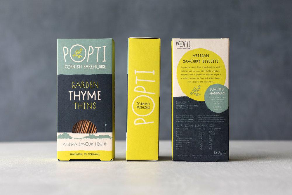 Popti_Cracker_Thins_Box_Packaging_Design_Branding_4.jpg