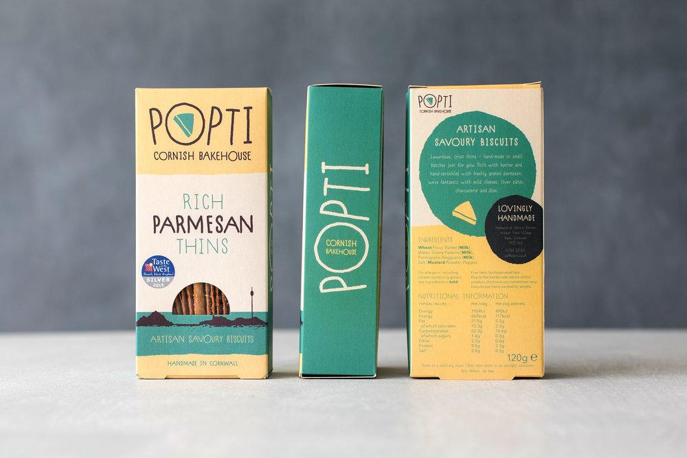Popti_Cracker_Thins_Box_Packaging_Design_Branding_13.jpg
