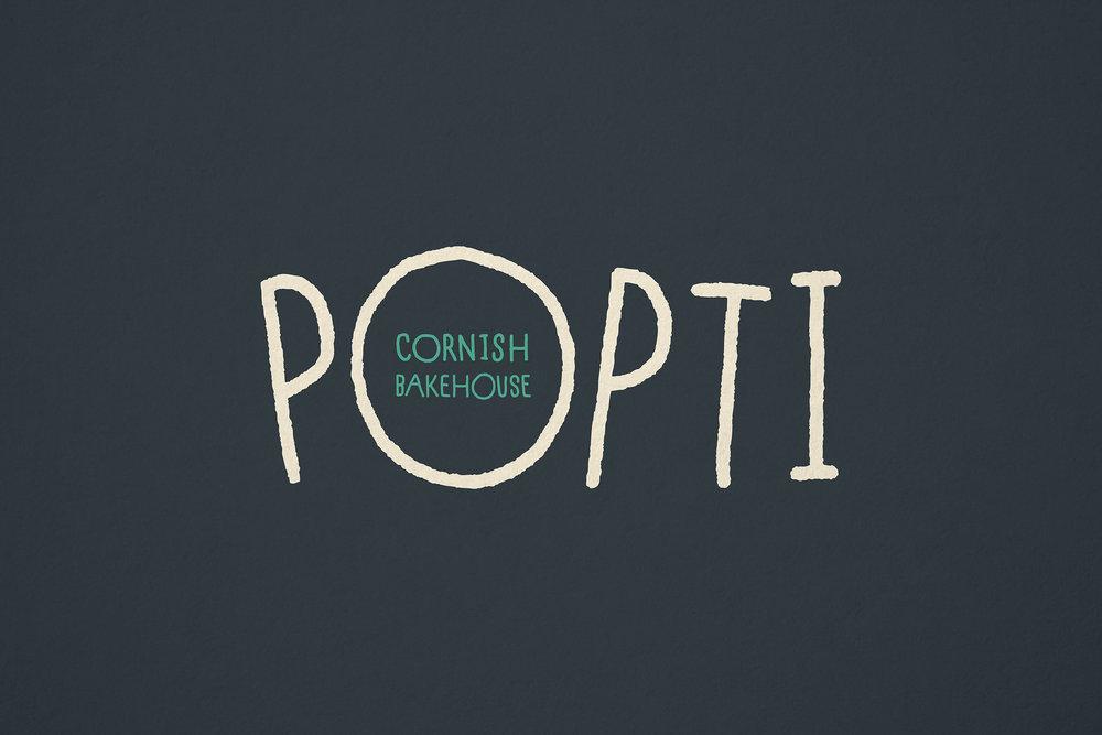 Popti_Cracker_Thins_Box_Packaging_Design_Branding_10.jpg
